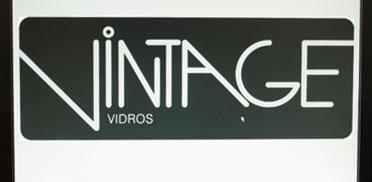 vintage