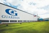 Guardian anuncia construção de uma das maiores linhas de espelho do mundo