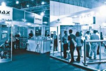 Novo evento do setor vidreiro terá ciclo de palestras