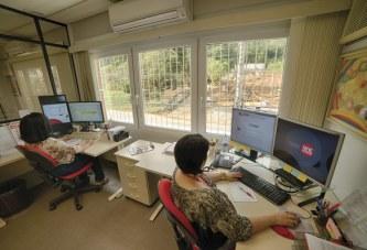 Excesso de ruído prejudica a qualidade do trabalho