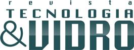 Revista Tecnologia & Vidro