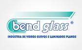 bendglass