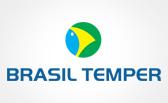 Brasil Temper