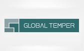 Global Temper