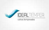 idealtemper