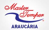 mastertemper-araucaria