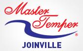 mastertemper-joinville