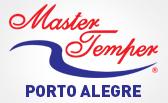 mastertemper-porto-alegre