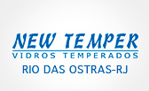 newtemper-rio-das-ostras