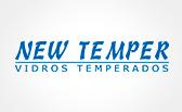 newtemper