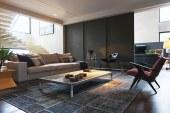 Gorilla para arquitetura e design de interiores chega ao Brasil