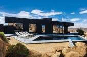 O Vidro no Design  de Móveis e Interiores