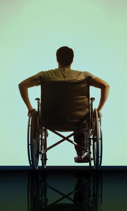 Norma de acessibilidade tem nova versão