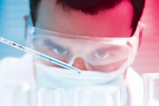 Química a serviço do vidro