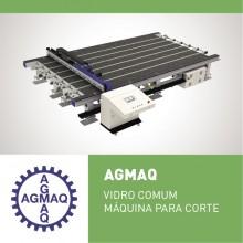 Agmaq_Vidro-Comum_Maquina-para-corte