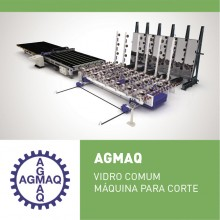 Agmaq_Vidro-Comum_Maquina-para-corte2
