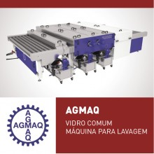 Agmaq_Vidro-Comum_Maquina-para-lavagem