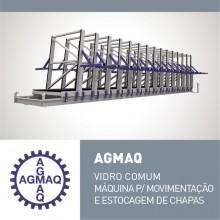 Agmaq_Vidro-Comum_Maquina-para-movimentacao-e-estocagem-de-chapas