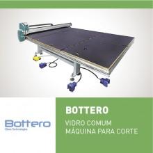 Bottero_Vidro-Comum_Maquina-para-corte