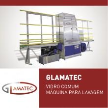 Glamatec_Vidro-Comum_Maquina-para-lavagem