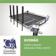 Gusmao_Vidro-Comum_Maquina-para-corte