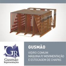 Gusmao_Vidro-Comum_Maquina-para-movimentacao-e-estocagem-de-chapas