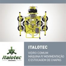 Italotec_Vidro-Comum_Maquina-para-movimentacao-de-chapas