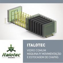 Italotec_Vidro-Comum_Maquina-para-movimentacao-e-estocagem-de-chapas