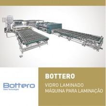 Bottero_Maquina-para-laminacao