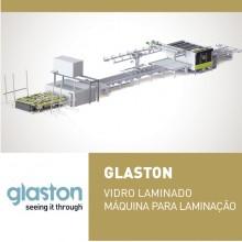 Glaston_Vidro-laminado_Maquina-para-laminacao