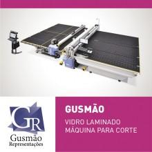 Gusmao_Vidro-laminado_Maquina-para-corte