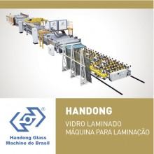 Handong_Maquina-para-laminacao