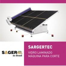 Sagertec_Vidro-laminado_Maquina-para-corte
