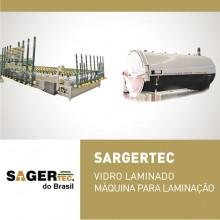 Sagertec_Vidro-laminado_Maquina-para-laminacao