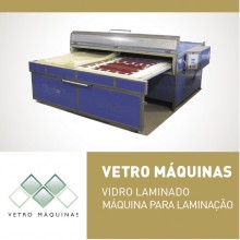 Vetro_Maquinas_Vidro-laminado_Maquina-para-laminacao
