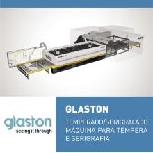 Glaston_maquina-tempera-e-serigrafia-1