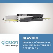 Glaston_maquina-tempera-e-serigrafia