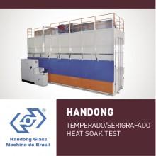 Handong-temperado_serigrafado-heat-soak-test