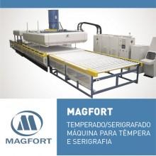Magfort_maquina-tempera-e-serigrafia-1