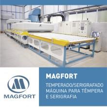 Magfort_maquina-tempera-e-serigrafia-2