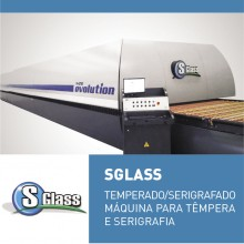 SGlass_maquina-tempera-e-serigrafia