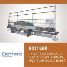Bottero_maquina-para-lapidacao-e-bisote1