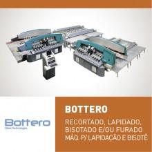 Bottero_maquina-para-lapidacao-e-bisote2