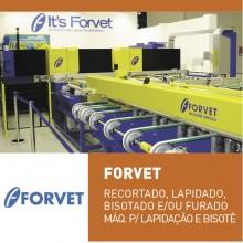 Forvet_maquina-para-lapidacao-e-bisote