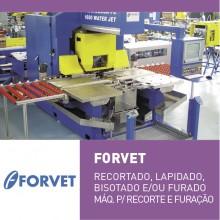 Forvet_maquina-recorte-e-furacao
