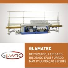Glamatec_maquina-para-lapidacao-e-bisote