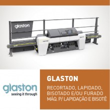 Glaston_maquina-para-lapidacao-e-bisote