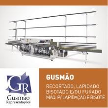 Gusmao_maquina-para-lapidacao-e-bisote