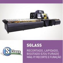 Sglass_maquina-recorte-e-furacao