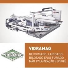 Vidramaq_maquina-para-lapidacao-e-bisote1